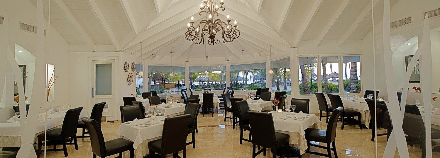 OGPUJ_Royal_Club_Restaurant.jpg