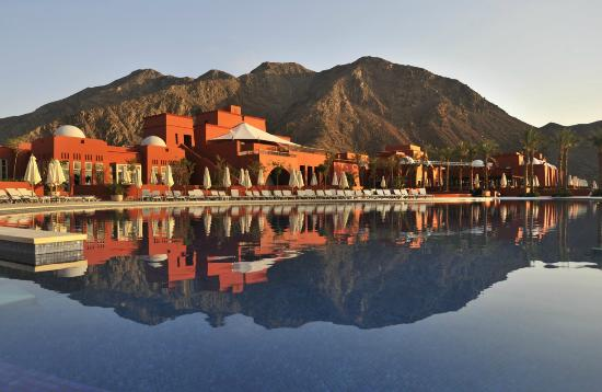 club-med-egypt-sinai