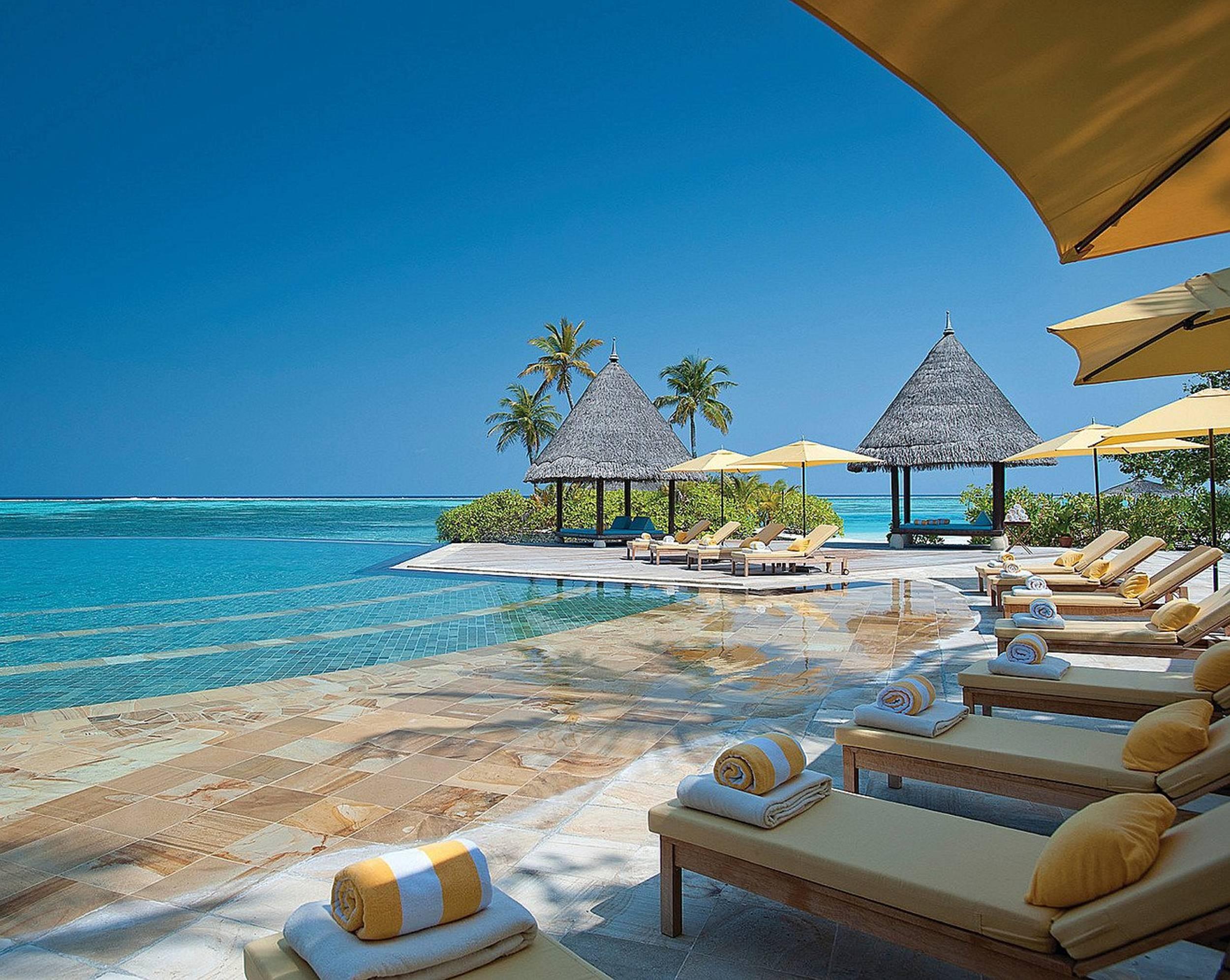 resorts1
