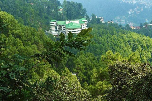 hotel_ck_exterior.jpg