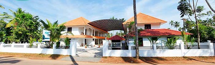 lake garden resort Alleppey 1.jpg