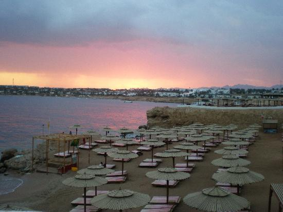 sinai-grand-resort