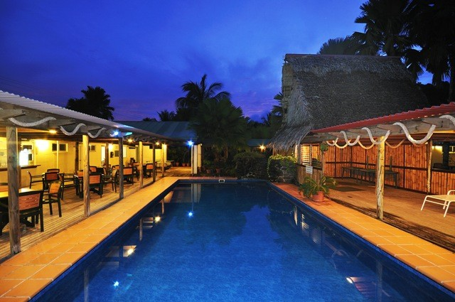 swimming-pool-outdoor-micronesia